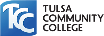 Tulsa Community College | MyCAA