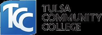 Tulsa Community College   MyCAA